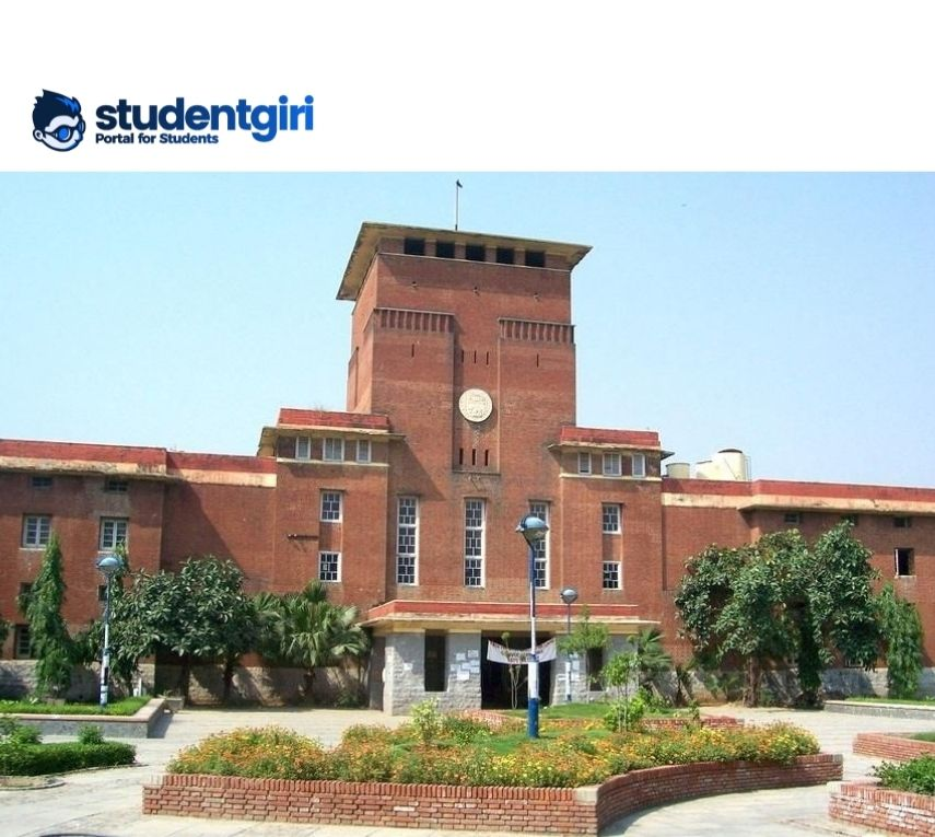 DU to open 2 new colleges soon