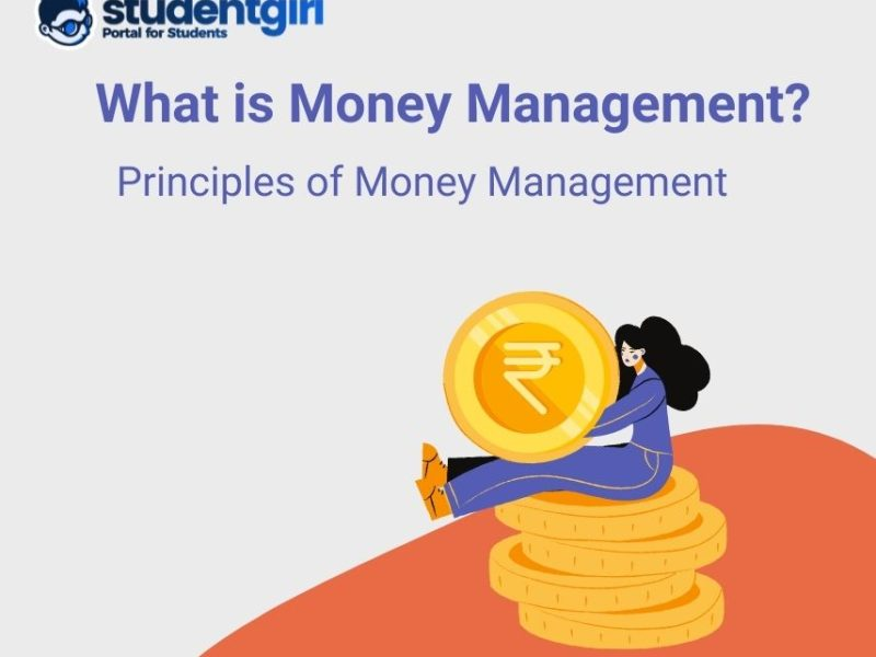 Money Management Principles